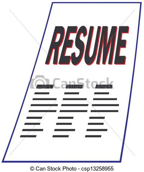 Resume building free download